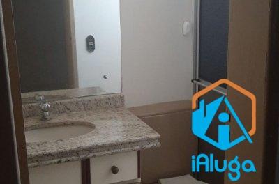 Aluga-se Apartamento | Centro de Maringá